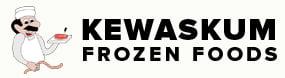 Kewaskum Foods Logo